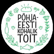 Kohalik Toit